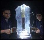 Beer Dispenser 1.5 Blocks.jpg