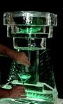 beverage dispenser 2.jpg