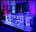 Column ice bar with beer holders.JPG
