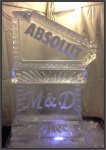absolut luge with name.jpg
