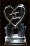 heart with names luge.jpg