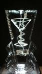 Martini engraved spiral luge.jpg