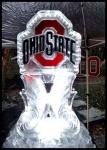 Ohio state luge.jpg