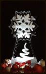 snowflake christmas tree luge.jpg
