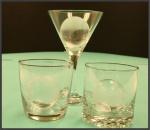 Ice Pearls 2.jpg